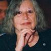 Târgul Alternativ de Carte (TAC) cu scriitorii Nora Iuga, Oana Cătălina Ninu şi Dumitru Bădiţa, la Târgu Jiu