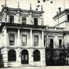 Palatele Bucureştiului – povestea unei lumi dispărute