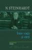 """""""Între viaţă şi cărţi"""" de Nicolae Steinhardt, la Polirom"""