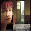 """Proiecţia filmului """"Marilena"""", la ICR Budapesta"""