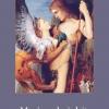 """""""Maşina de iubit, cea sacră şi profană"""" de Iris Murdoch"""