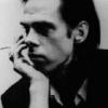 Nick Cave, din nou în România