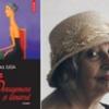 """Romanul """"Sexagenara şi tânărul"""" de Nora Iuga, în librăriile din Germania"""