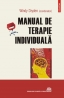 """Manual de terapie individuală"", la Polirom"
