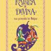"""O sursă inepuizabilă de înţelepciune, """"Kalila şi Dimna sau poveştile lui Bidpai"""", la Polirom"""
