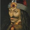 """""""DRACULA – voievod şi vampir"""" la Muzeul Naţional de Artă al României"""