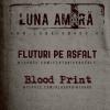 """""""Luna Amară"""", în concert la Cluj"""