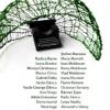 """""""Poezia e la Bistriţa"""", 15-18 iulie 2010, ediţia a II-a"""