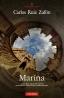 """Marina"" de Carlos Ruiz Zafon, la ""Biblioteca Polirom"""
