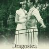 """Dragostea ultimului magnat"" de F. Scott Fitztgerald, la Polirom"