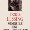 """Memoriile unei supravieţuitoare"" de Doris Lessing, la Polirom"