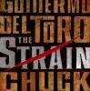 """Molima"" de Guillermo del Toro şi Chuck Hogan"