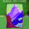 """Surâd, deci exist"" de Vasile Andru"