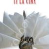 """""""13 la cină"""" de Agatha Christie, un mystery pentru pasionaţii genului"""
