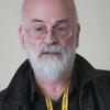 """""""Zei mărunţi"""" şi """"Seniori şi doamne"""" de Terry Pratchett"""