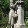 """Concursul Naţional de Poezie """"Traian Demetrescu""""- TRADEM, ediţia a XXXII- a"""