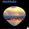"""""""Explozii în Stockholm"""" de Liza Marklund, primul volum din seria """"Annika Bengtzon"""""""