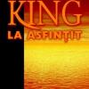 """La asfinţit"" de Stephen King"