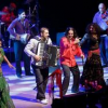 """Mahala Rai Banda"" la Festivalul Cultural al Stockholmului"