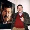 """""""Aparatul de fotografiat"""" de Günter Grass"""
