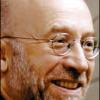 """""""Reflecţii asupra unui secol XX uitat. Reevaluări"""" de Tony Judt"""