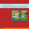 """""""Grădinile lui Brukenthal"""", la ICR Berlin"""