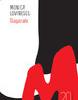 """Diagonale"" de Monica Lovinescu"