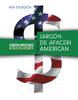 Jargonul oamenilor de afaceri americani, la Editura Humanitas