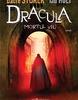 """""""Dracula, mortul viu"""" de Dacre Stoker şi Ian Holt, continuarea romanului-cult """"Dracula"""" de Bram Stoker"""