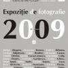 """Fotografii alb-negru la Galeria de Artă """"La Gard"""""""