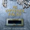 """""""Al optulea păcat"""" de Philipp Vandenberg"""