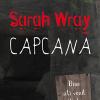 """Capcana"" de Sarah Wray"