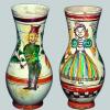 Tradiţia olăritului expusă la Sibiu