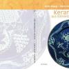 Ceramica din Transilvania- tradiţie, artă şi modernitate