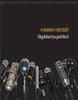 """""""Făgăduinţa politicii"""" de Hannah Arendt"""