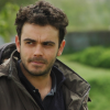 """""""Mar Nero"""", în regia lui Federico Bondi, sau povestea emigranţilor români în Italia"""