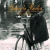 """""""Iubire la Berlin"""" de Anne Wiazemsky"""
