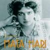 """O reinterpretare a istoriei spionajului. """"Mata Hari. Femeia Fatală"""" de Pat Shipman"""