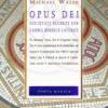 """""""Opus Dei"""" de Michael Walsh"""