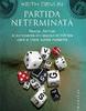 """""""Partida neterminată"""" de Keith Devlin, o introducere în teoria probabilităţilor"""