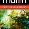 """""""Regii nisipurilor"""" de George R. R. Martin"""