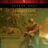 """""""Shakespeare. Lumea-i un teatru"""" de George Banu"""