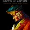 """Surâsul lui Voltaire"" de Pedro Gonzalez Calero"