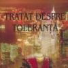 """""""Tratat despre toleranţă"""" de Voltaire"""