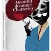 """""""Amantul doamnei Chatterley"""", un roman clasic al senzualităţii"""