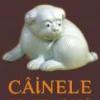 """""""Câinele de teracotă"""" de Andrea Calogero Camilleri"""