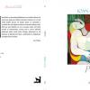 """Poeme"" de Ioan Ghiur"