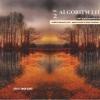 """Un nou număr al revistei de literatură şi artă """"Algoritm Literar"""""""