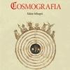 """Cosmografia"" de Bernardus Silvestris"