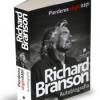 """""""Pierderea virginităţii"""" de Richard Branson"""